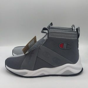 Shoes - Champion Rally Crossover SF